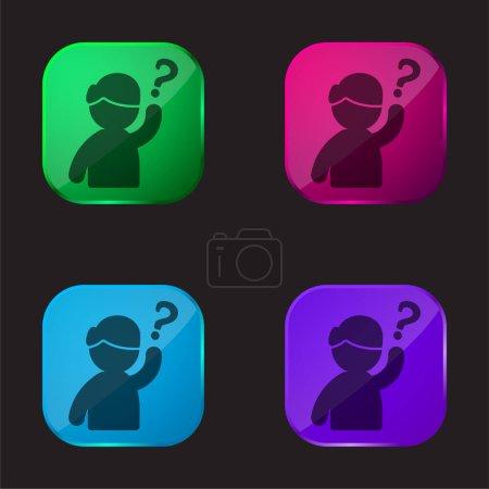 Media-id B471171580