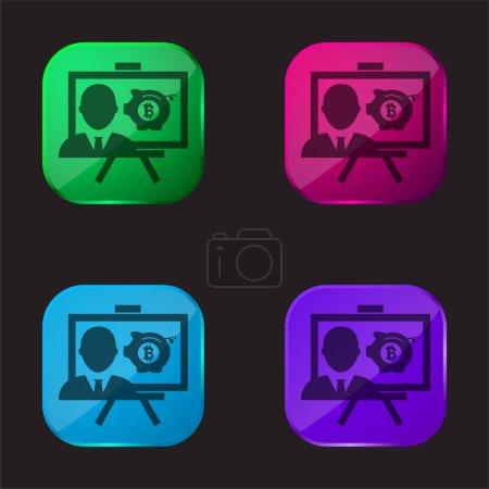 Media-id B470907244