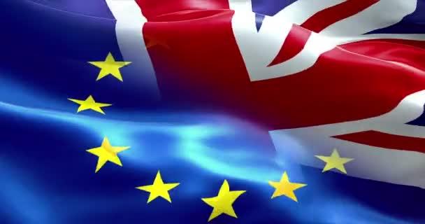 texture european flag star concept euro