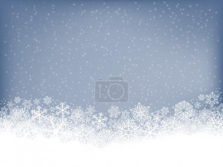Media-id B7173508