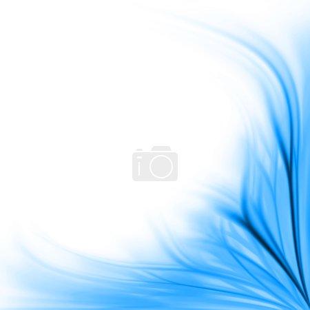 Media-id B7168509