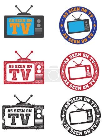 Media-id B7242757