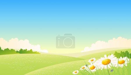 Media-id B7900516
