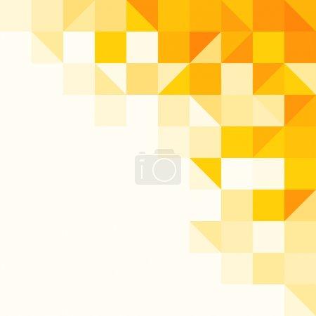 Media-id B7412679