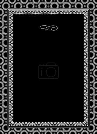 Media-id B3486654