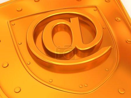 Media-id B5081594