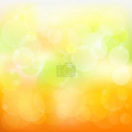 Media-id B3501613