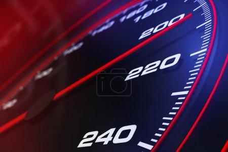 Media-id B3005686