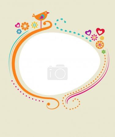 Media-id B2940389