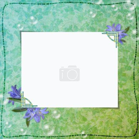 Media-id B2898089