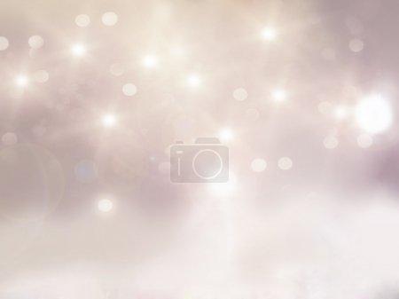 Media-id B4288241