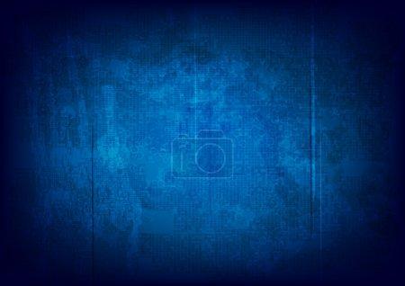 Media-id B3223514