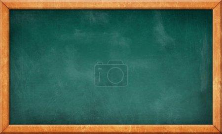 Media-id B6393643