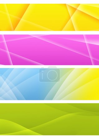 Media-id B5437426