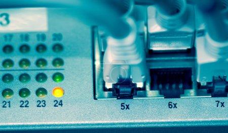 Media-id B6631111