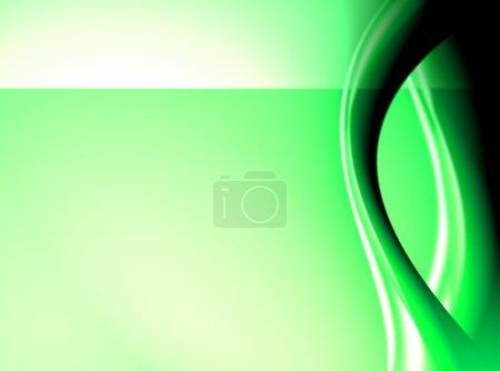 Media-id B5747892
