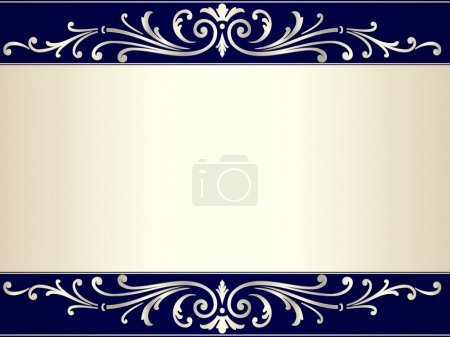 Media-id B5867122