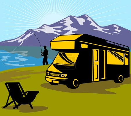 background illustration travel outdoor vehicle transportation
