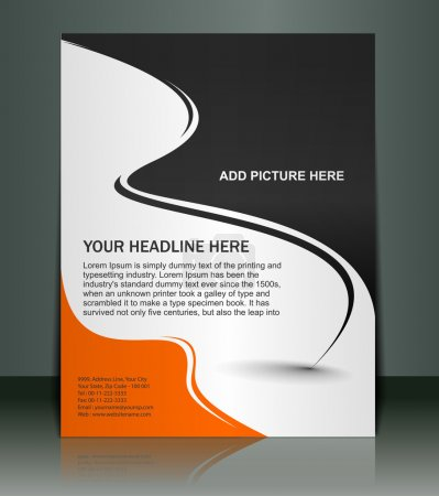 Media-id B6266592