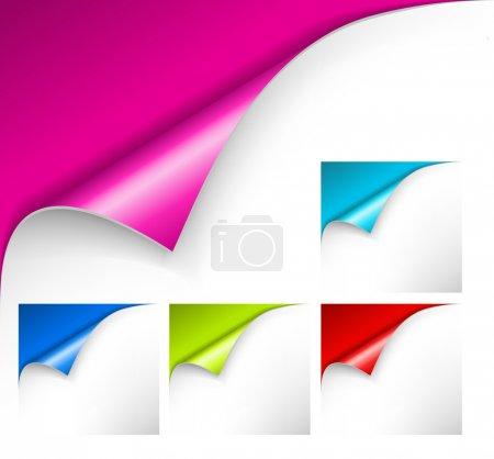 Media-id B6100290