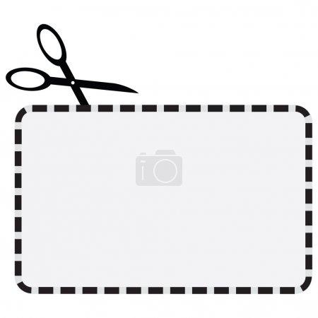 Media-id B5647861