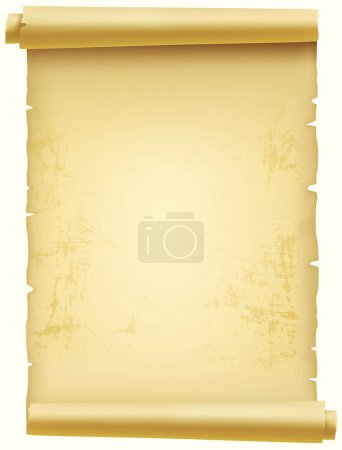 Media-id B5871674