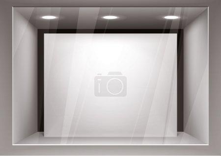 Media-id B6461414